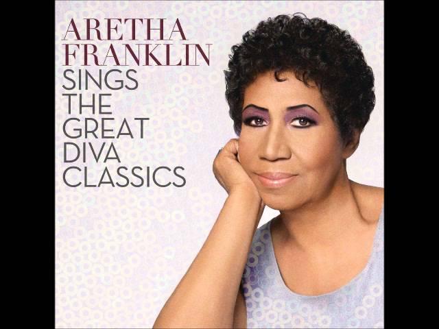 aretha-franklin-i-m-every-woman-respect-radio-eagle