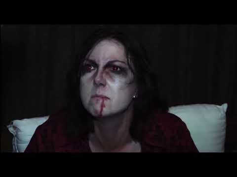 El diario de un exorcista - Trailer