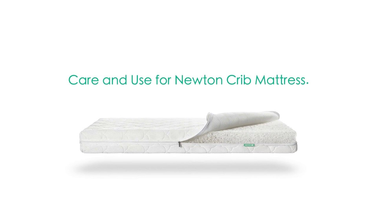 Newton Breathable Mattress Reviews Frequently Asked Questions Newton Baby