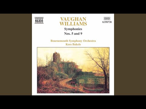 Symphony No. 5 in D Major: I. Preludio: Moderato - Allegro - Tempo I