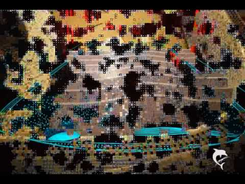 Glow in the dark glass tile in pool installation youtube - Glow in the dark swimming pool toys ...
