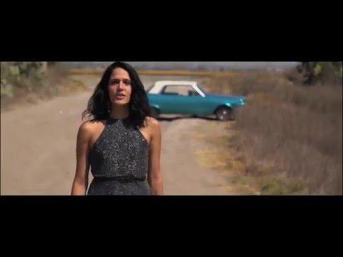 CAPO - Laberinto (Video Oficial)