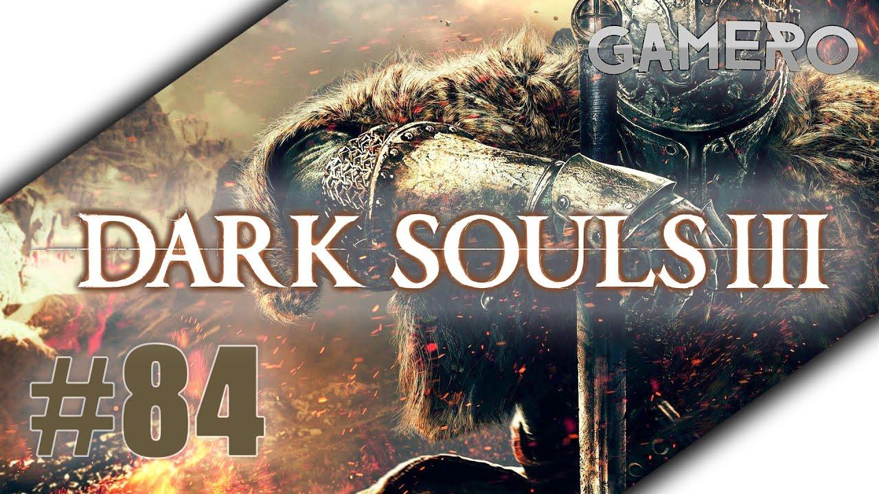 Dark Souls 3 Pfad Des Drachen
