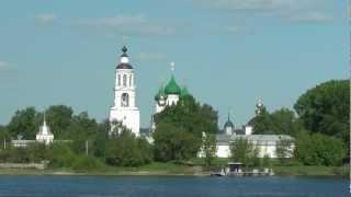 Толгский монастырь(, 2012-05-28T18:52:31.000Z)