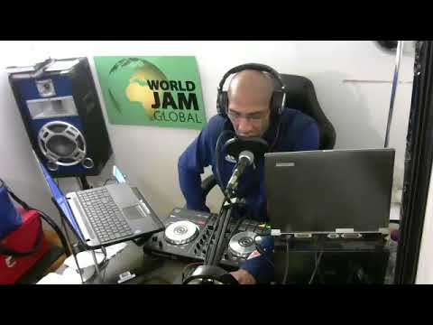 Issues Today Race Issue Police Brutality
