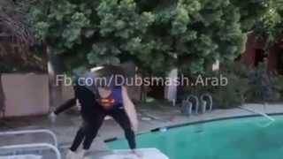 فيديو  اخ مع اخته شوفه عمل فيه  ايه حارم