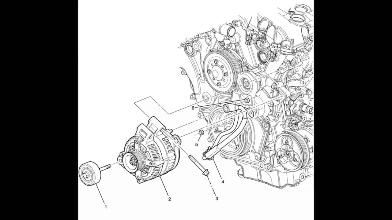 2002 Xl 7 Fuse Diagram - Preview Wiring Diagram  Suzuki Xl Wiring Diagram on