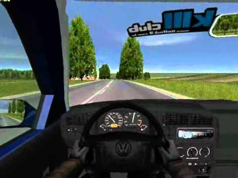 Racer Free Car Simulation Game Download