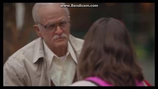 Несносний дед знакомиться з женщинами и девушками.