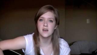 Baixar Already Gone - Kelly Clarkson