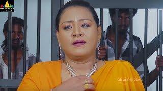 Video Shakeela Scenes Back to Back | Telugu Movie Scenes | Sri Balaji Video download MP3, 3GP, MP4, WEBM, AVI, FLV Agustus 2018