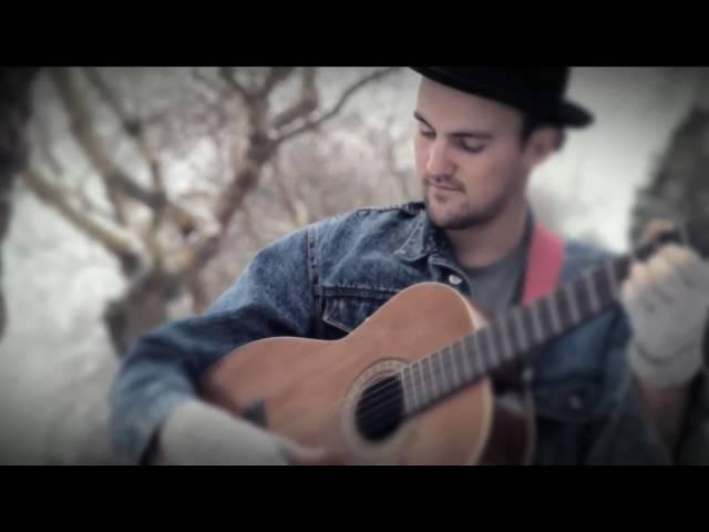 Baba Brinkman Feat. Aaron Nazrul Valediction music video