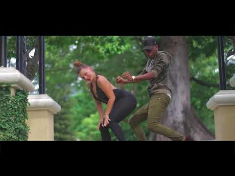 Vybz Kartel Feat  Xone   Vices - Craig Black Eagle ft. Klára Marinovová