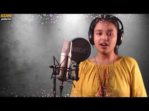 218.Khyati Roy || Jiya Lage Na || (Cover) Talent Ek Khoj