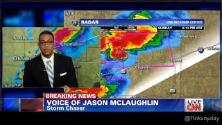 cnn tornado touched down in oklahoma may 19th 2013