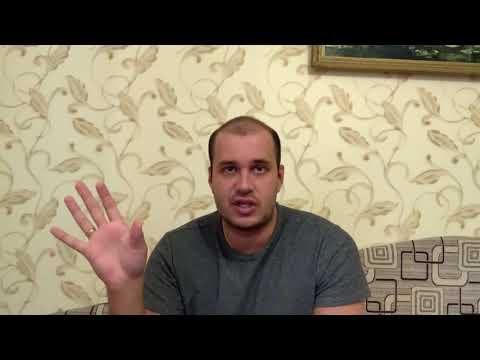 4-х дневная рабочая неделя.Медведев выступил за 4-х дневную рабочую неделю.Работать 4 дня в неделю.