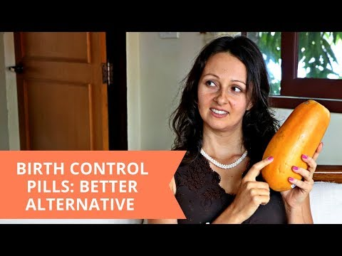 birth-control-pills:-what-you-must-know-about-them-and-a-better-alternative