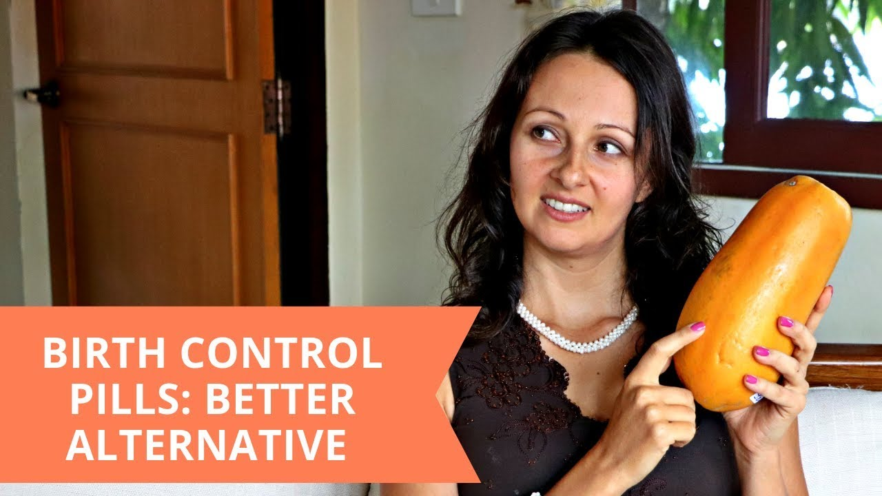 Amanda Pill birth control pills: what you must know about them and a