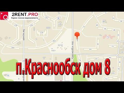 Работа в России: свежие вакансии на