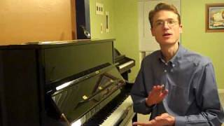 Musical Alphabet (2010) - Free Piano Lessons for Kids