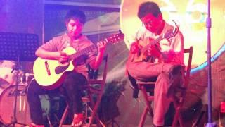 Chị Tôi_ CLB Guitar ktx DHQG