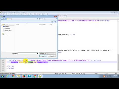 angularjs expand collapse ng repeat div | AngularJs Expand and Collapse  Example| Accordion angular 6