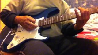 guitar dap mo cuoc tinh