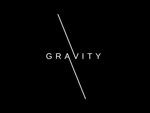Gravity | Why do objects of different masses fall at the same rate?