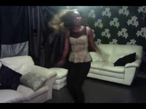 Samini featuring Wiz Kid Time Bomb ...Slimtingz