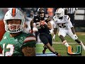 Miami Hurricanes in 2018 | What to Expect
