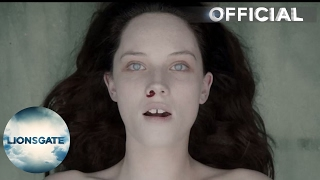 The Autopsy Of Jane Doe - Official UK Trailer - In Cinemas March 31