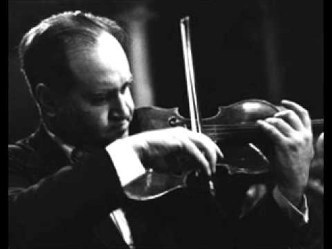 Rachmaninoff Vocalise op.34 n.14 for violin and piano
