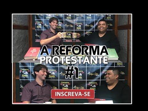 a-reforma-protestante-#1-,com-professor-lucas-gesta
