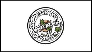 Pawnee Vocabulary and History. 1977/05.