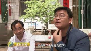青山橋鎮 (寧郷市) - Qingshanqi...