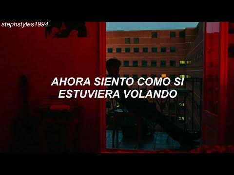 Agust D - Honsool (Traducida al español)