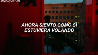 Download song Agust D - Honsool (Traducida al español)
