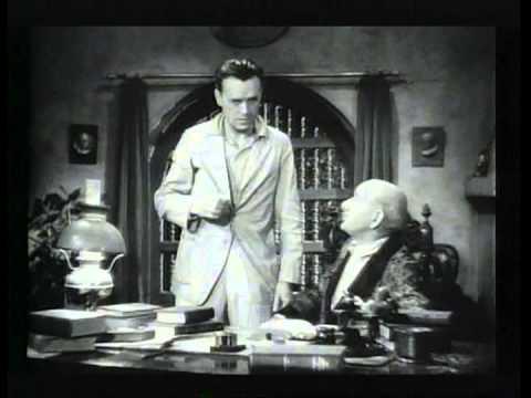 Bela Lugosi White Zombie FULL UNEDITED FILM 1932