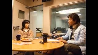昭和音楽堂Vol.26「レコード大賞・第16回~20回」