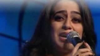 أريام . يسري الليل (2010 )