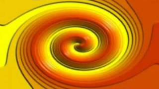 Depeche Mode - Enjoy the Silence (growling machines remix 2007)