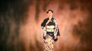 永井みゆき - ひとり大阪