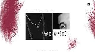 "FREE | Hard Drake Type Beat x Travis Scott Type Beat 2019 ~ ""WATERFALL"" [prod. OFEY] ft Rich The Kid"