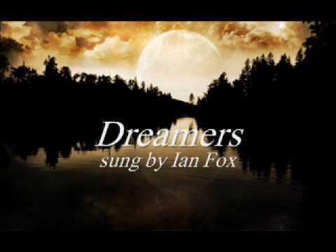 Dreamers by Marvin Hamlisch