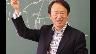 ラジオ Living Style 暮らしの中の先生たち JAPAN FM NETWORK ジャーナ...