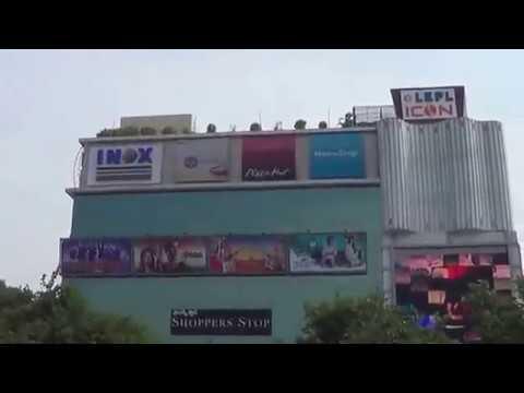 LEPL Vijayawada Inox  aS ON 07 11 2014