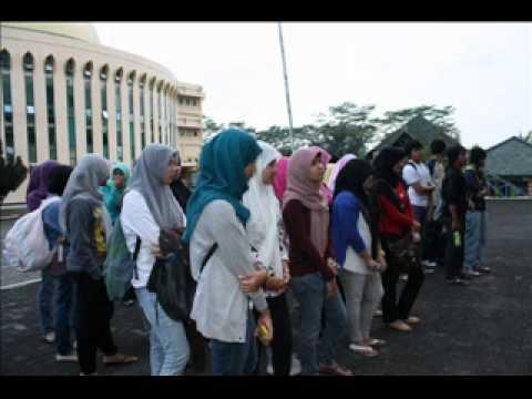 FMP PIO UII  Ke Jakarta