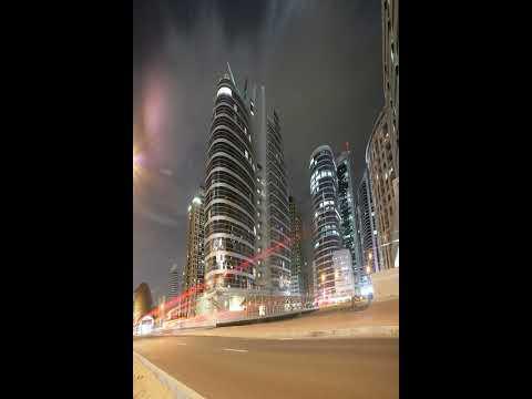 Auris Metro Central Hotel Apartments - Dubai - United Arab Emirates