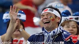 HLV Nhật Bản thán phục  thầy  Park,Báo châu Á so sánh Quang Hải với Messi