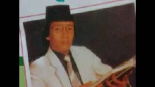 Video H Muammar ZA Al Anfal 20-35 (vol.Al Qur'an) download MP3, 3GP, MP4, WEBM, AVI, FLV Agustus 2018